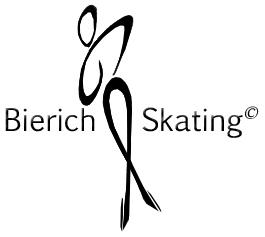 Bierich Skating Logo