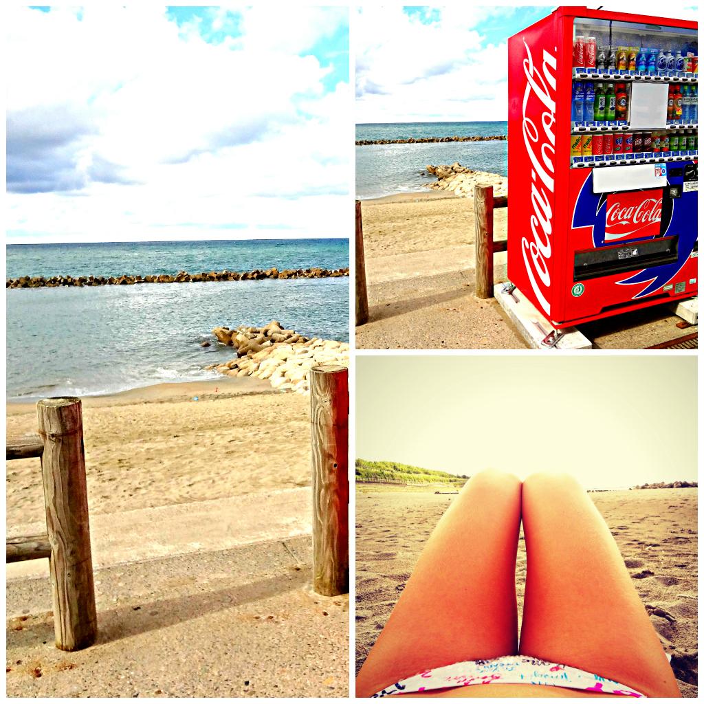 beachu