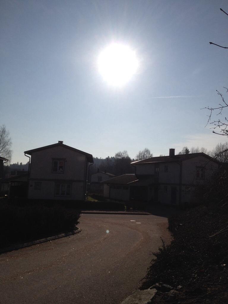 20140225-130400.jpg