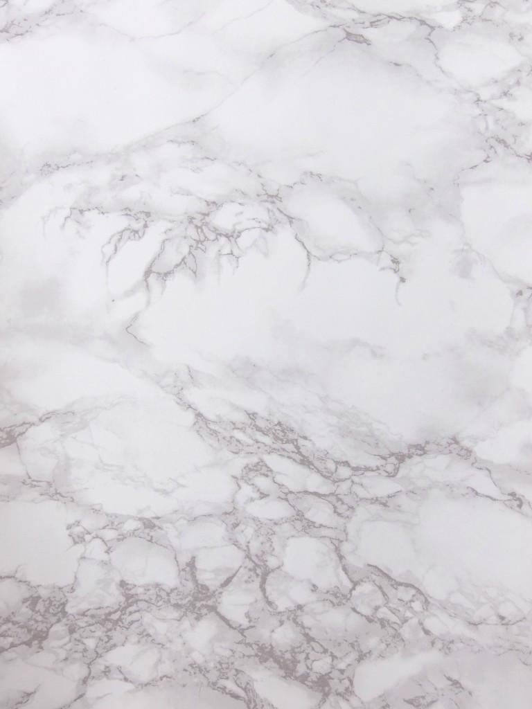 Marmor-Bakrund1.jpg