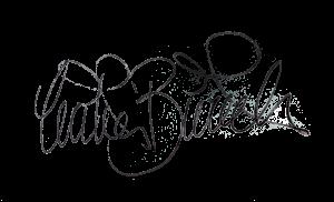 signatur-skarp