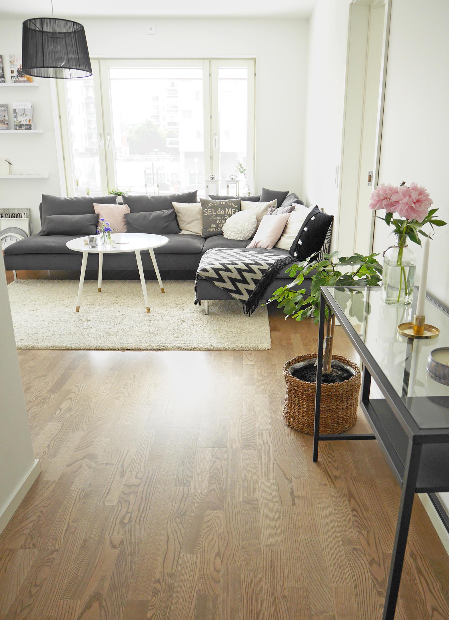Livingroomliten